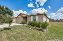 Photo of 8202 Derby Vista, Selma, TX 78154 (MLS # 1407386)