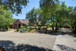 Photo of 193 FALLING LEAVES CT, Spring Branch, TX 78070 (MLS # 1407388)