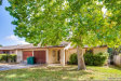 Photo of 118 MEADOW DR, Converse, TX 78109 (MLS # 1407401)