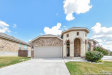 Photo of 13706 ALTAMIRANO, Live Oak, TX 78233 (MLS # 1407427)