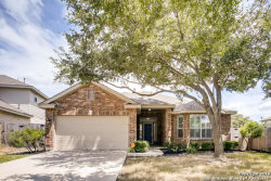 Photo of 14510 TIOGA BEND, Helotes, TX 78023 (MLS # 1407481)