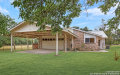 Photo of 17067 LOW RD, Helotes, TX 78023 (MLS # 1408477)