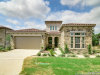 Photo of 7123 BLUFF RUN, San Antonio, TX 78257 (MLS # 1408608)