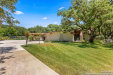 Photo of 117 Honey Bee Ln, Shavano Park, TX 78231 (MLS # 1408938)