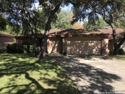 Photo of 7721 Terra Manor, Fair Oaks Ranch, TX 78015 (MLS # 1409162)