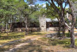 Photo of 311 EAGLE ROCK RD, Spring Branch, TX 78070 (MLS # 1409629)