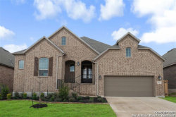 Photo of 9022 Pond Gate, Fair Oaks Ranch, TX 78015 (MLS # 1409777)