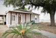 Photo of 516 E HONDO AVE, Devine, TX 78016 (MLS # 1409883)