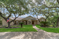 Photo of 29307 GRAND COTEAU DR, Boerne, TX 78015 (MLS # 1409906)