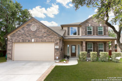 Photo of 9042 Western View, Helotes, TX 78023 (MLS # 1409995)