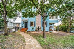 Photo of 235 E Huisache Avenue, San Antonio, TX 78212 (MLS # 1410045)