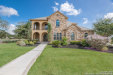 Photo of 10403 WILLOW BARK, Boerne, TX 78006 (MLS # 1410230)