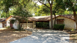Photo of 129 Forrest Trail, Universal City, TX 78148 (MLS # 1410331)