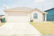 Photo of 248 Willow Branch, Cibolo, TX 78108 (MLS # 1410366)