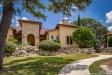 Photo of 22214 Rivolta Lane, San Antonio, TX 78257 (MLS # 1410447)