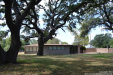 Photo of 412 W Moore Drive, Devine, TX 78016 (MLS # 1410580)