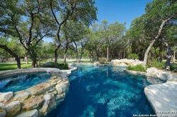 Photo of 154 Cibolo Ridge Trail, Boerne, TX 78015 (MLS # 1410676)
