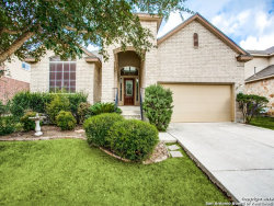 Photo of 26639 CAMDEN CHASE, Boerne, TX 78015 (MLS # 1410704)