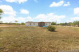 Photo of 102 COUNTY ROAD 2662, Devine, TX 78016 (MLS # 1410740)