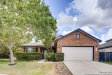 Photo of 9515 TASCATE DR, Helotes, TX 78023 (MLS # 1410766)