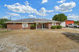 Photo of 550 COUNTY ROAD 2651, Rio Medina, TX 78066 (MLS # 1410890)