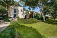 Photo of 519 PATTERSON AVE, Alamo Heights, TX 78209 (MLS # 1411020)