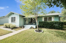 Photo of 217 SEFORD DR, Terrell Hills, TX 78209 (MLS # 1411147)