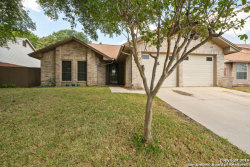Photo of 8007 FOREST CABIN, Live Oak, TX 78233 (MLS # 1411215)