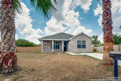 Photo of 5418 PAGELAND DR, Kirby, TX 78219 (MLS # 1411341)