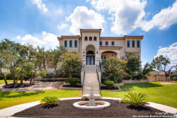 Photo of 426 Majestic Bluff, San Antonio, TX 78258 (MLS # 1411422)