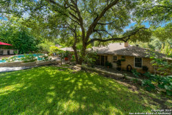 Photo of 4023 MIDVALE DR, San Antonio, TX 78229 (MLS # 1411530)