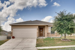 Photo of 16131 Julep Chase, Selma, TX 78154 (MLS # 1411657)