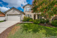 Photo of 9511 Tascate Dr, Helotes, TX 78023 (MLS # 1411688)