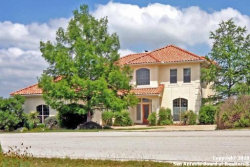 Photo of 417 PARADISE POINT DR, Boerne, TX 78006 (MLS # 1411813)