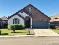 Photo of 7635 Mission pt, Boerne, TX 78015 (MLS # 1411817)