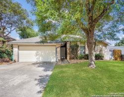 Photo of 11604 FOREST POND, Live Oak, TX 78233 (MLS # 1411820)