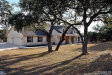Photo of 5237 Ascot Ave, Spring Branch, TX 78070 (MLS # 1411877)