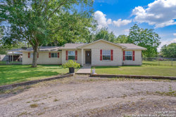 Photo of 1703 ATHENS ST, Castroville, TX 78009 (MLS # 1411941)