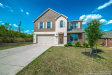 Photo of 27451 Valle Bluff, Boerne, TX 78015 (MLS # 1412117)