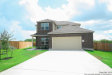Photo of 633 Saddle Forest, Cibolo, TX 78130 (MLS # 1412209)