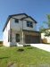 Photo of 6334 Hazel Valley St, San Antonio, TX 78242 (MLS # 1412232)