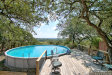 Photo of 650 Scenic View Dr, Spring Branch, TX 78070 (MLS # 1412238)
