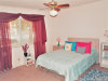 Photo of 6835 Crown Ridge Dr, San Antonio, TX 78239 (MLS # 1412241)