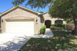 Photo of 12551 RAPIDS PASS, San Antonio, TX 78253 (MLS # 1412247)
