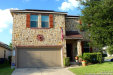 Photo of 9603 Nueces Canyon, San Antonio, TX 78251 (MLS # 1412249)