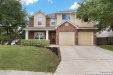 Photo of 23603 CALICO CHASE, San Antonio, TX 78260 (MLS # 1412258)