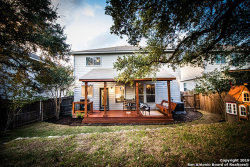 Photo of 7642 LOST CREEK GAP, Boerne, TX 78015 (MLS # 1412757)