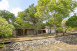 Photo of 20211 COUNTY ROAD 174, Helotes, TX 78023 (MLS # 1412973)