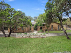 Photo of 14603 Star Cross Trail, Helotes, TX 78023 (MLS # 1412991)