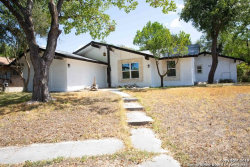 Photo of 6202 Echo Hill, Leon Valley, TX 78238 (MLS # 1413105)